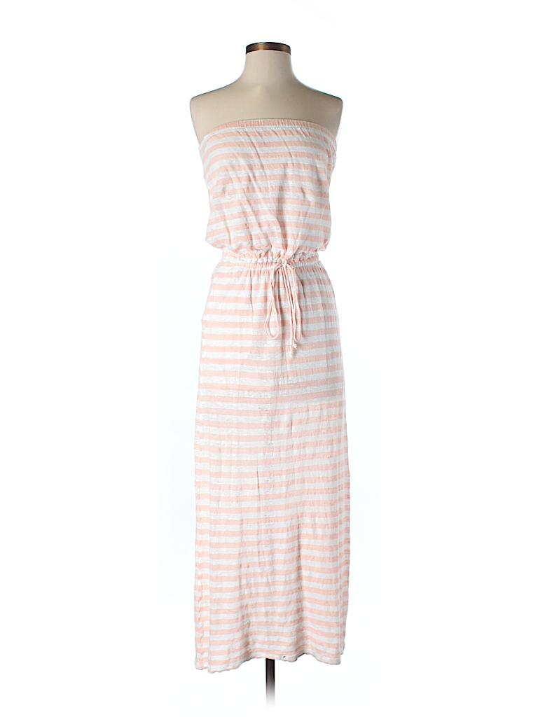 C&C California Women Casual Dress Size S