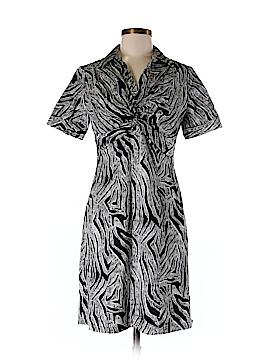 Alfani Casual Dress Size 8 (Petite)