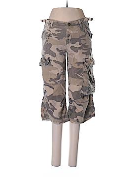 Da-Nang Silk Pants Size XS