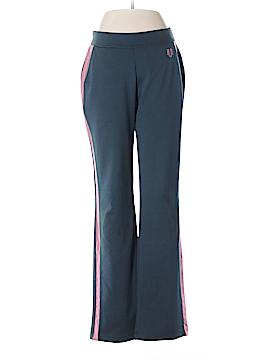 Eleven Track Pants Size M