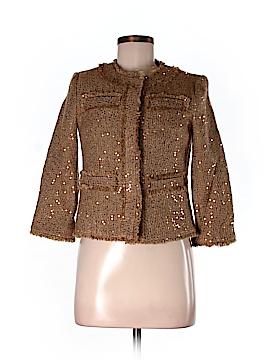 MICHAEL Michael Kors Jacket Size 2 (Petite)