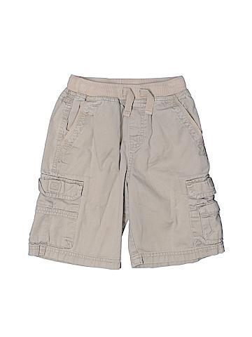 Circo Cargo Shorts Size 6 - 7