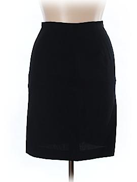 Rena Rowan Casual Skirt Size 14