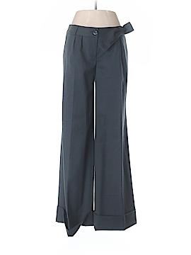 Parameters Dress Pants Size 2
