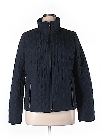J. Crew Factory Store Jacket Size XL