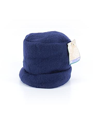 Northwest Territory Hat One Size