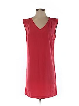 Maison Jules Casual Dress Size 8