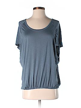 Current Affair Short Sleeve T-Shirt Size S