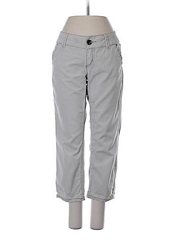 BKE Casual Pants 26 Waist