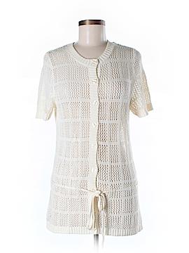 Isaac Mizrahi for Target Cardigan Size M