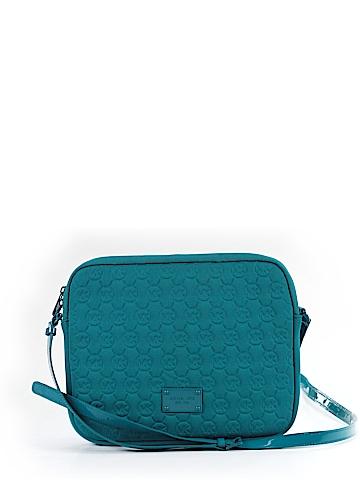 Michael Kors Laptop Bag One Size