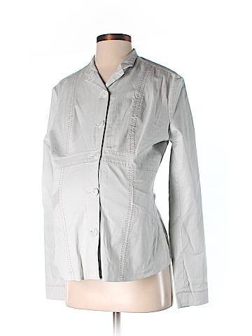 Babystyle Jacket Size S (Maternity)