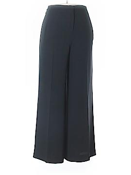 Anne Fontaine Dress Pants Size 42 (FR)