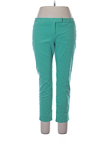 Van Heusen Casual Pants Size 16