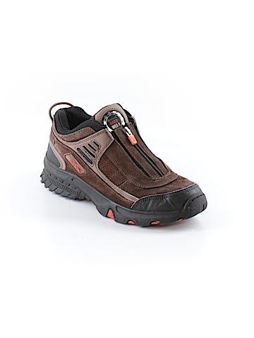 Reebok Sneakers Size 5 1/2