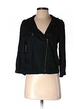 BCBGeneration Jacket Size XS