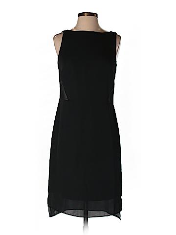 Kate Hudson for Ann Taylor Women Casual Dress Size 2