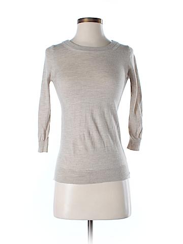 J. Crew Pullover Sweater Size XXS