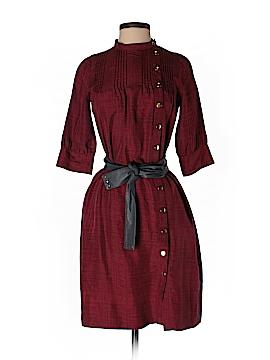 Madchen Silk Dress Size 0