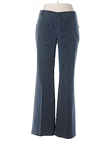 Sylvie & Mado Casual Pants Size XL
