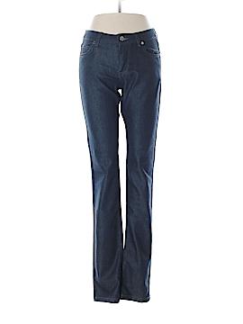 L.K. Bennett Jeans Size 4