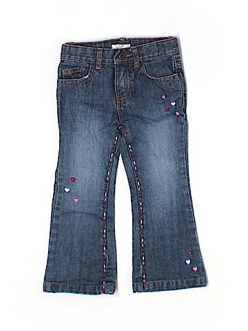 Joe's Jeans Jeans Size 3T