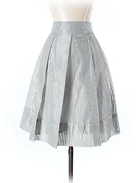 Walter Formal Skirt Size 0