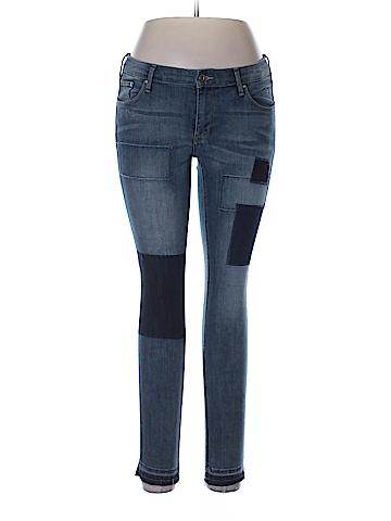 Denim Co Jeans 31 Waist