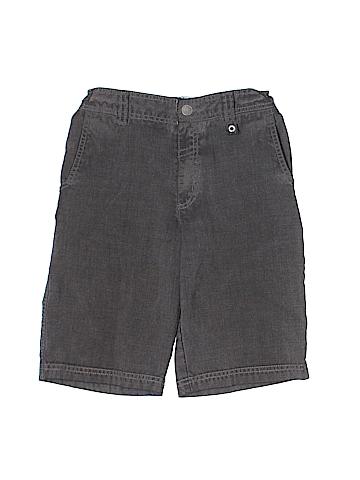 Shaun White Shorts Size 10