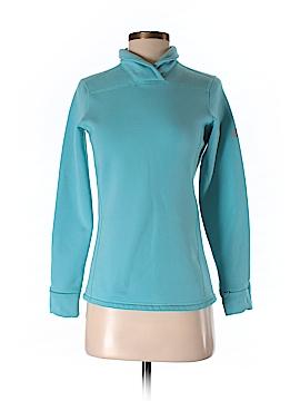 Eastern Mountain Sports Sweatshirt Size S