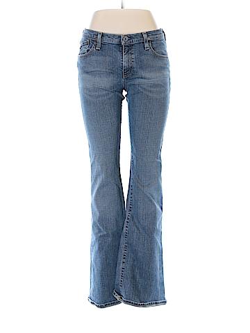 Adriano Goldschmied Jeans 32 Waist