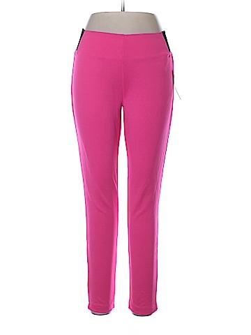 Nicki Minaj Leggings Size XL