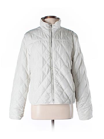 Weatherproof Coat Size L