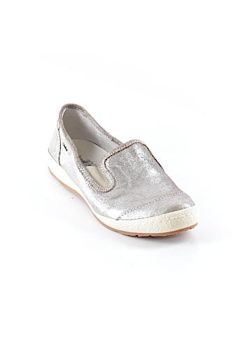 Josef Seibel Sneakers Size 38 (EU)