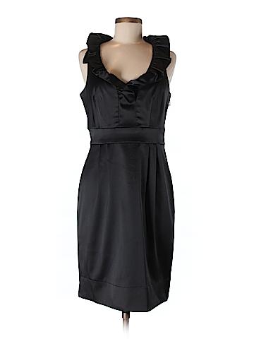 Julian Taylor Women Cocktail Dress Size 8
