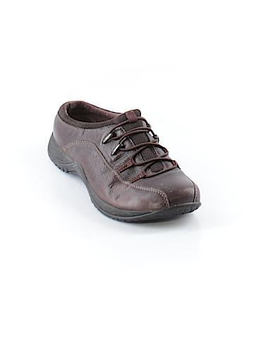 Eastland Sneakers Size 7