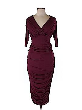 Kiyonna Cocktail Dress Size 2