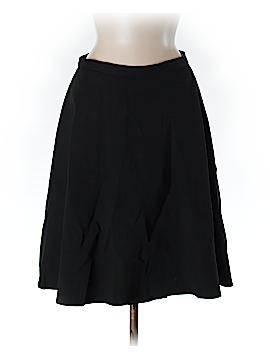 Mossaic Casual Skirt Size 6