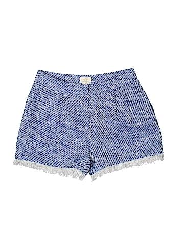 Kate Spade New York Shorts Size 4