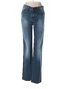 BOSS Orange Jeans 28 Waist