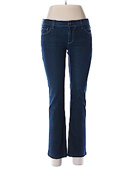 DL1961 Jeans 30 Waist