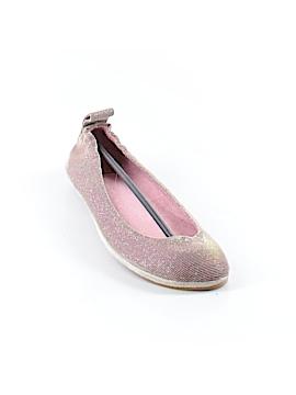 BC Footwear Flats Size 8
