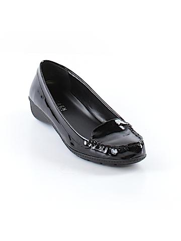 Lauren by Ralph Lauren Flats Size 8 1/2