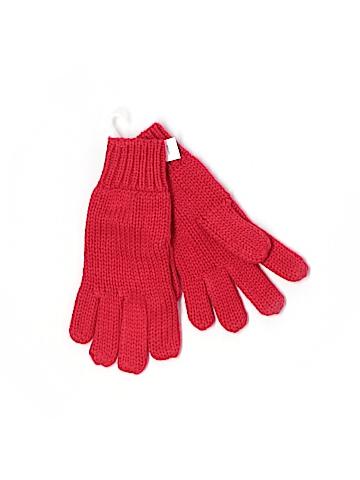Gap Gloves One Size