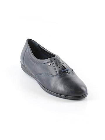 Easy Spirit Sneakers Size 9 1/2
