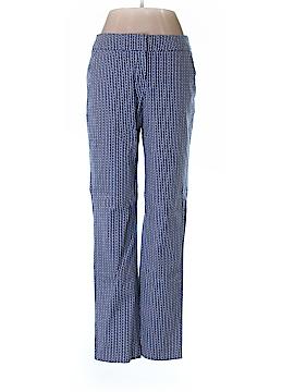 Donna Ricco Dress Pants Size 4