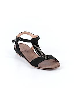 Barneys New York Sandals Size 36 (EU)