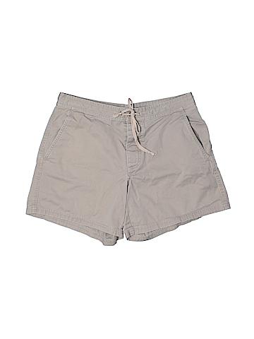 J. Crew Shorts Size M (Tall)