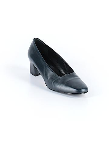 Amalfi Heels Size 11 1/2