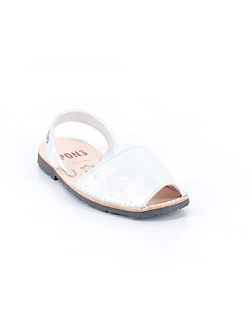 PONS Sandals Size 5
